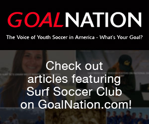 Check out articles featuring Surf Soccer Club on GoalNation.com.
