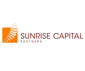 Sunrise Capital Partners